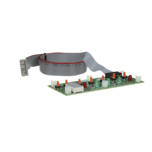 American Metal Ware A530-057 Touchpad Main Image 1