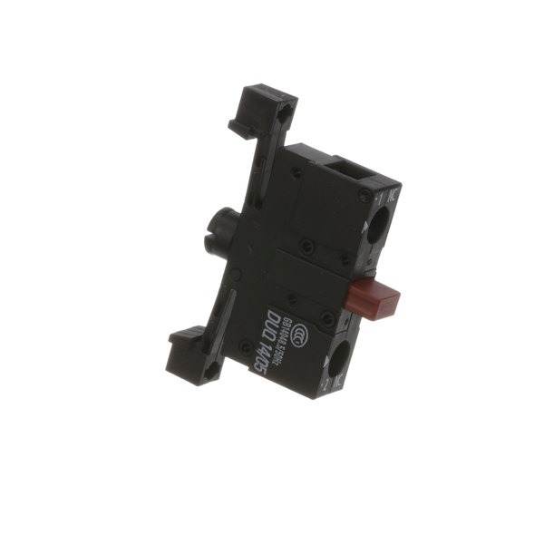 Edlund SW009 Switch, Nc For Siemen'S E-Stop