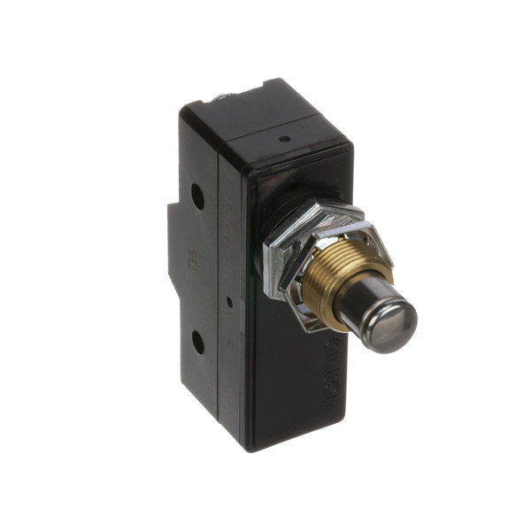 Hobart 00-837022-00032 Switch,Limit,Actuator Main Image 1