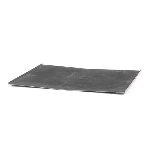 Garland / US Range 1357702 Fire Plate