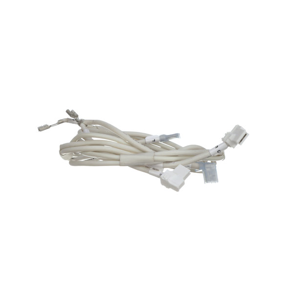Amana Commercial Microwaves 20218701 Harness-Hv