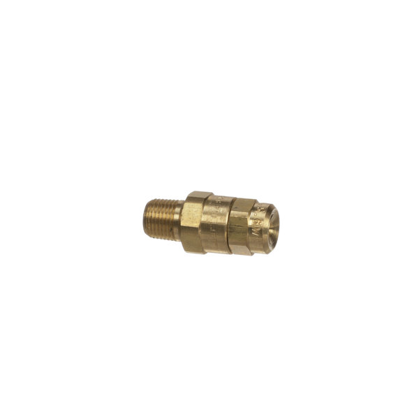 Gaylord 10306 Nozzle