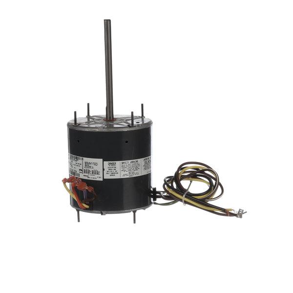 Kairak 3300809 Motor, Condensor