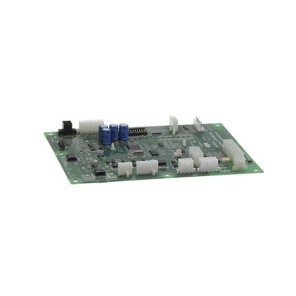 Bunn 34197.1003 Cba, Lcr/Lca Control Board Rohs Main Image 1