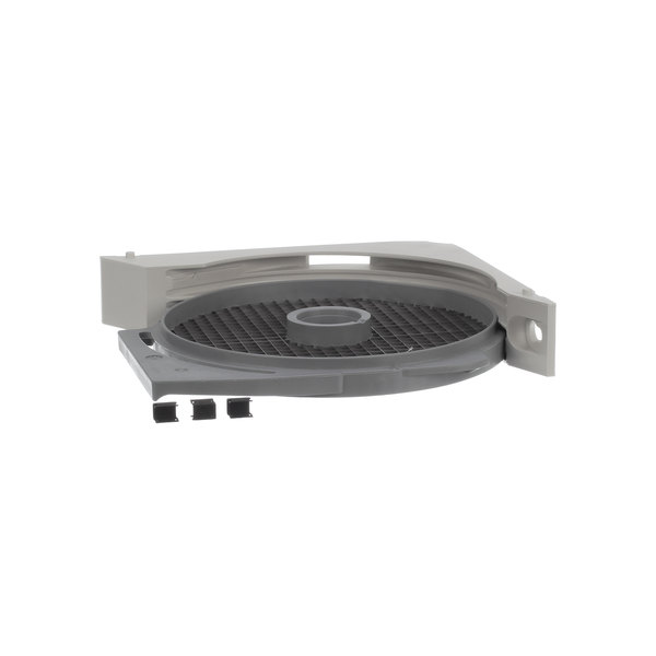 Electrolux 653567 Mt08T - Dicing Grid 43601 Main Image 1