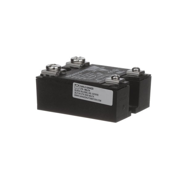 Marsal & Sons 70436 Solid State Relay