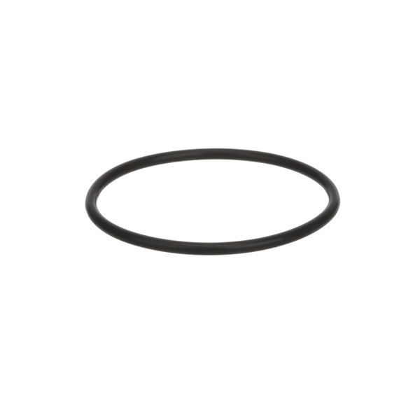 Henny Penny 90085 O Ring-Crumb Sweep