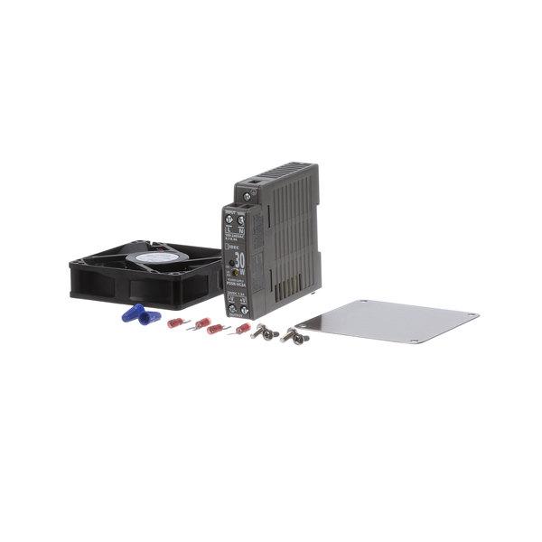Champion 901108 Kit, Dh500, Vhr Ran Retrofit Main Image 1
