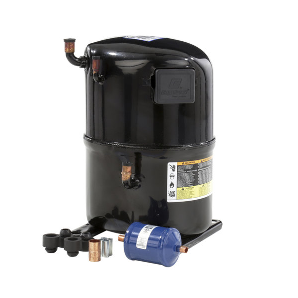 Ice-O-Matic 9181144-12 Compressor