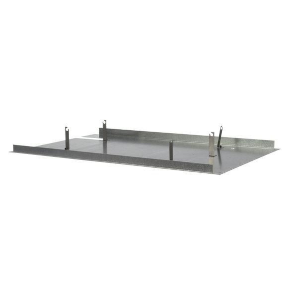 Vollrath 2700210-2 Universal Panel