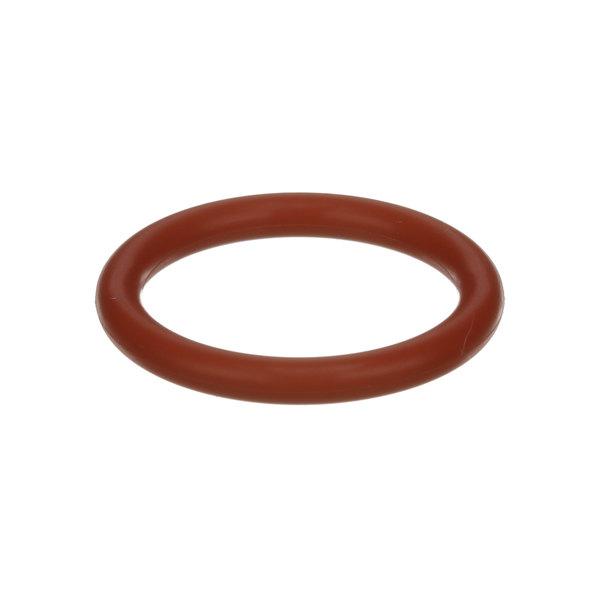 Gold Medal 87511 O-Ring