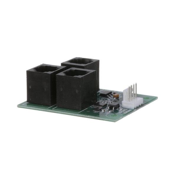 Delfield 2198611 Board,Adapter,Kt,Mhcfa