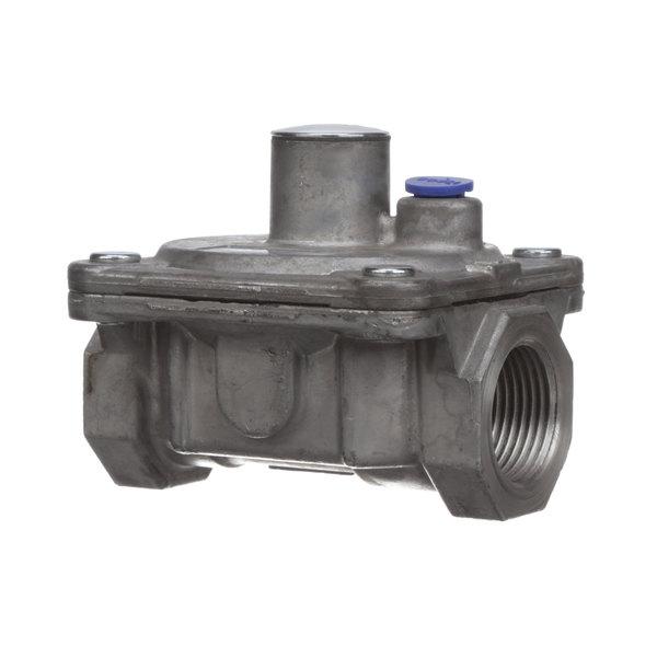 "Garland / US Range 4525047 Reg 3/4"" Iso Nat Gas Ce Main Image 1"