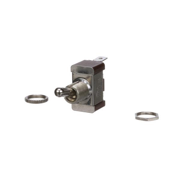 American Metal Ware 61847 Warming Switch