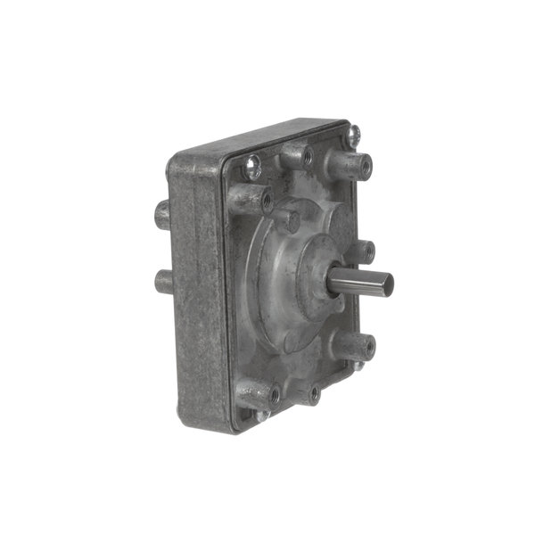 Gaylord 10253 Gearbox Assy Main Image 1