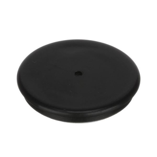 Franke 1558437 Cap Protection,