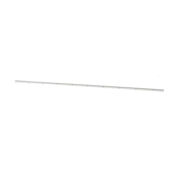 Carter-Hoffmann 16502-4369 Plastic Side Gasket