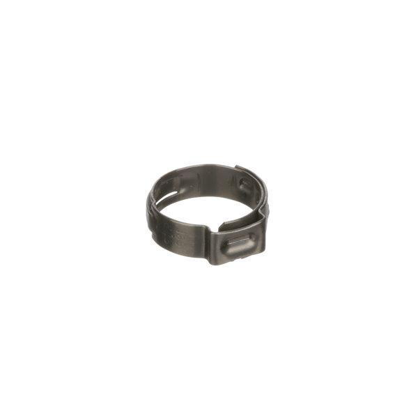 Lancer 16701015 Stepless Clamp