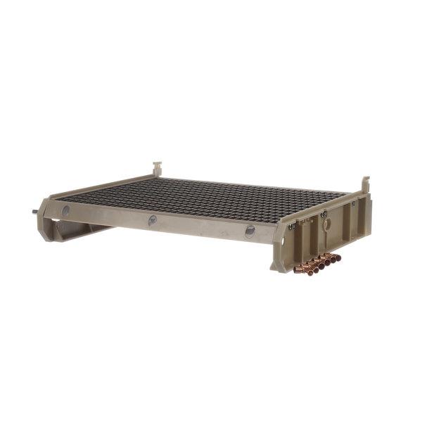 Ice-O-Matic 2051148-82A Evaporator Plate - Half Cube