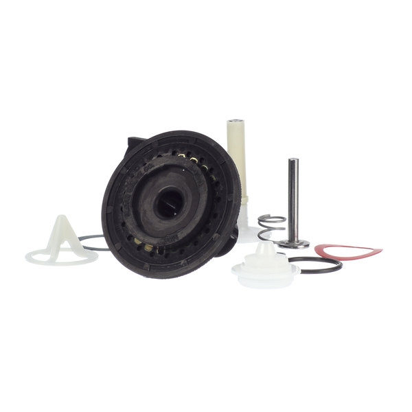Sloan 3317003 R1003A Rebuild Kit Regal 3.5 Gpf C