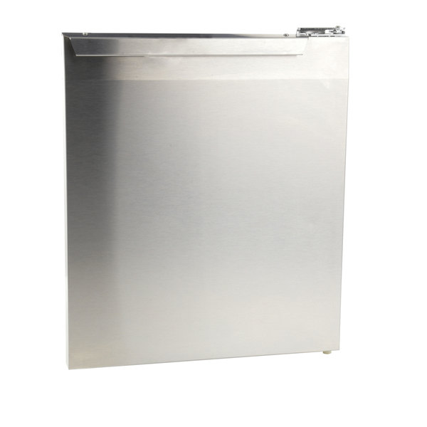 Continental Refrigerator 3500BP Lh Door