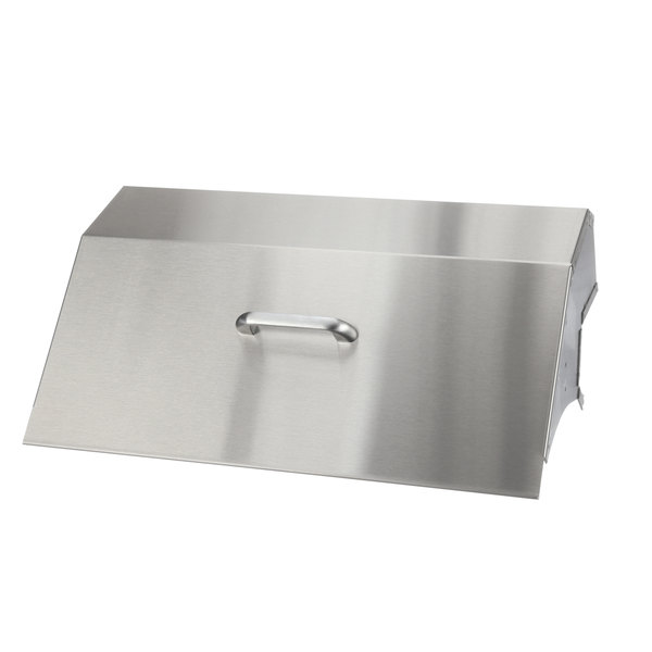 Gaylord 18395 Gx2 20 Extractor