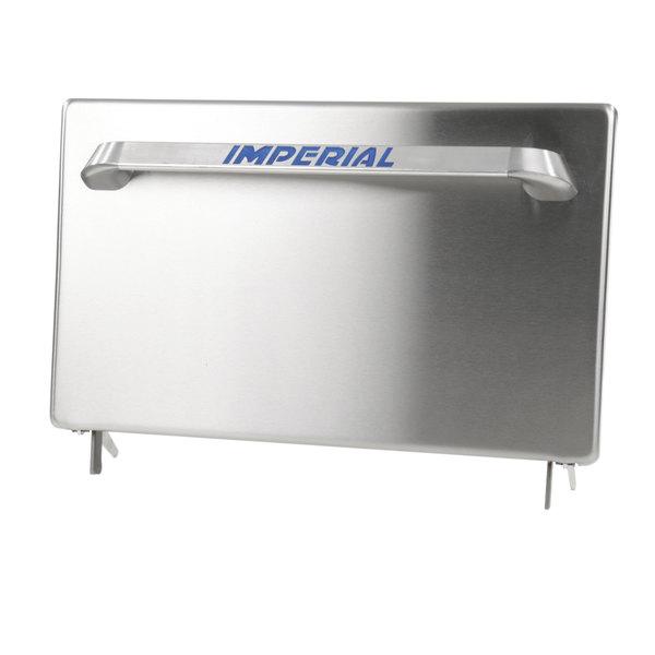 Imperial 2688 Door