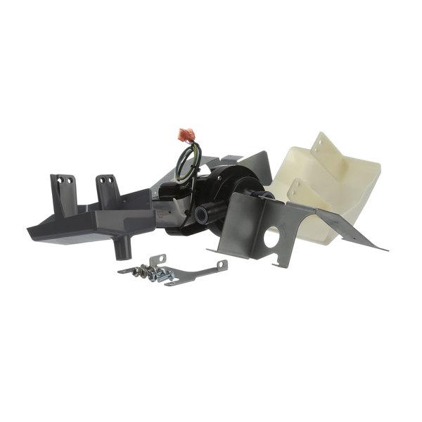 Manitowoc Ice 000002473 Check Valve Repl Kit Ice Machine Part Free Shipping