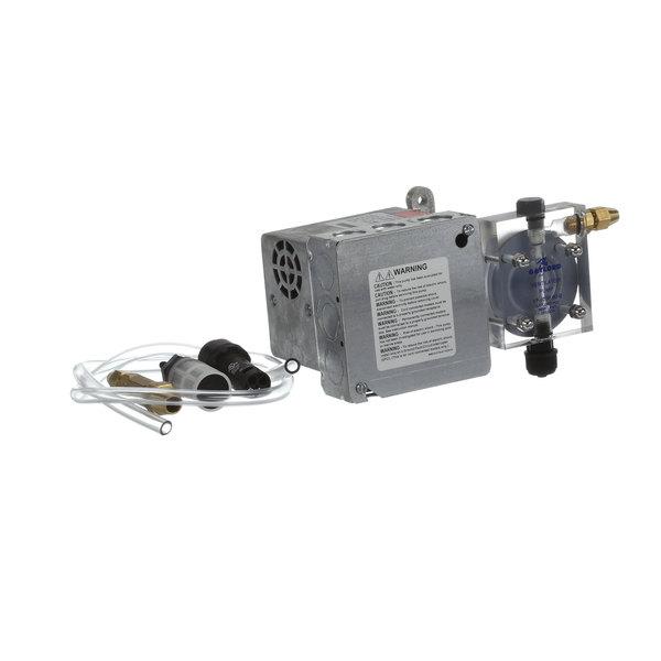 Gaylord 10223 Pump, Detergent 220V Main Image 1