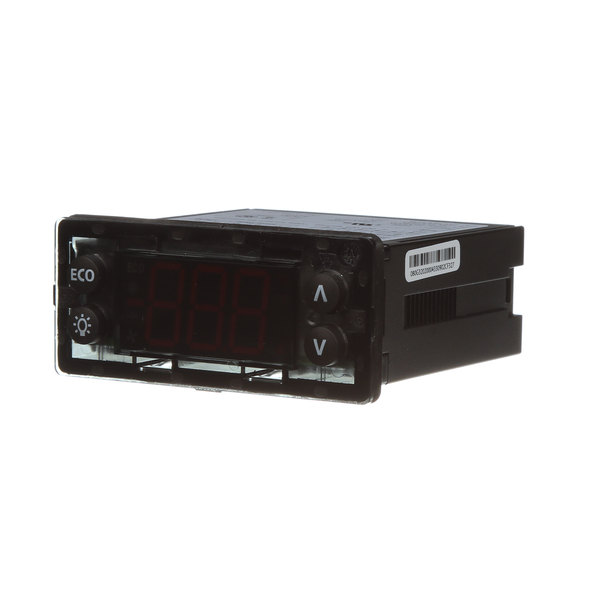 Delfield 2196156 Control,Digital,Display, Red,Ht Main Image 1