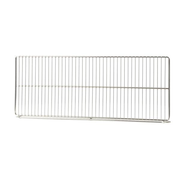 garland us range 226010 wire rack 36in ircm 33 1 2in. Black Bedroom Furniture Sets. Home Design Ideas