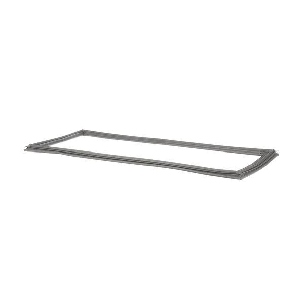 Hoshizaki 2A5192-15 Gasket - Drawer