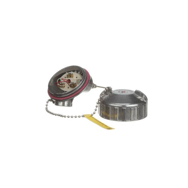 Cleveland TSSENSOR00006 Sensor;Temperature Main Image 1