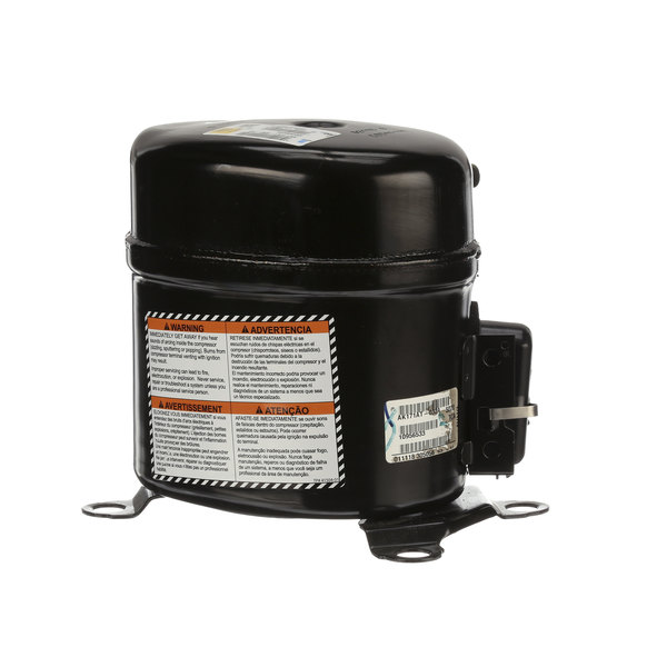 Grindmaster Cecilware W0200135 Compressor
