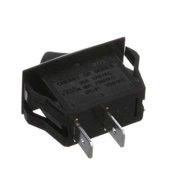 Vulcan 00-960727 Switch Rocker Digital Controls Or Main Image 1