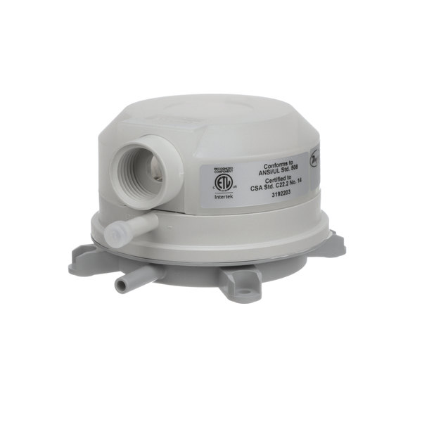 Gaylord 20489 Pressure Switch