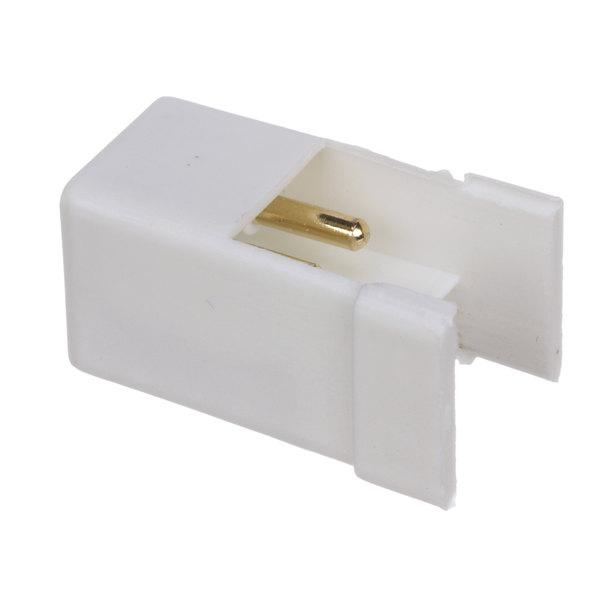 Duke 212305 Pin Connector