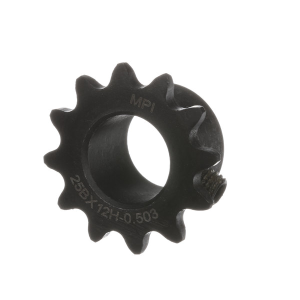 A J Antunes 2150392 Sprocket 1/2 25B12 Main Image 1