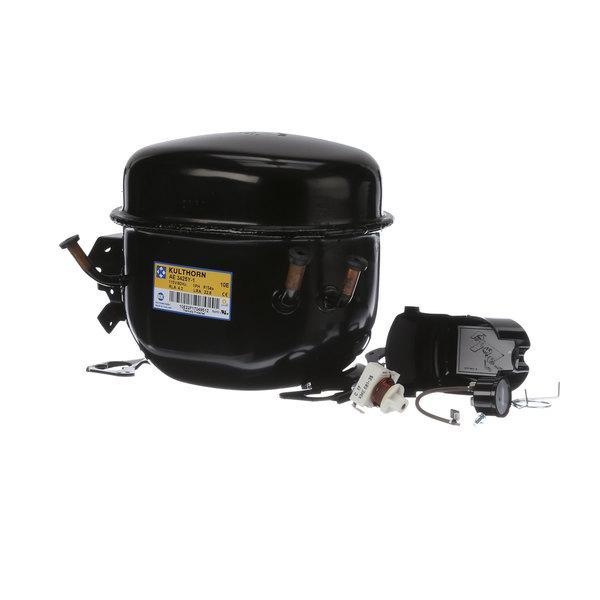 Crathco 3245 Compressor 115