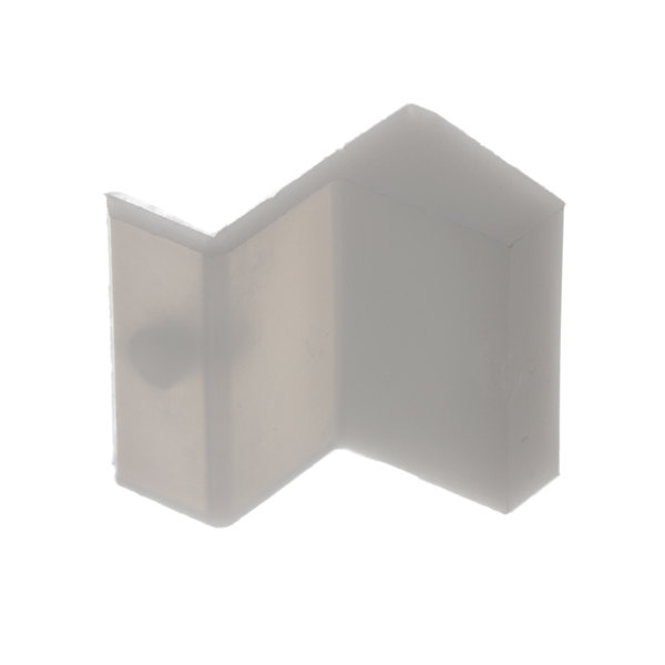 Atlas Metal Industries Inc 7022 Atlas Plastic White Cup Main Image 1