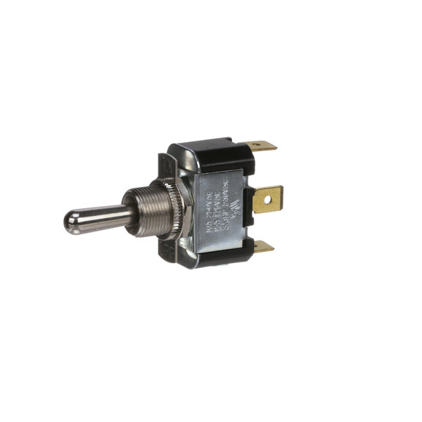 Gaylord 16900 Spdt Toggle Switch