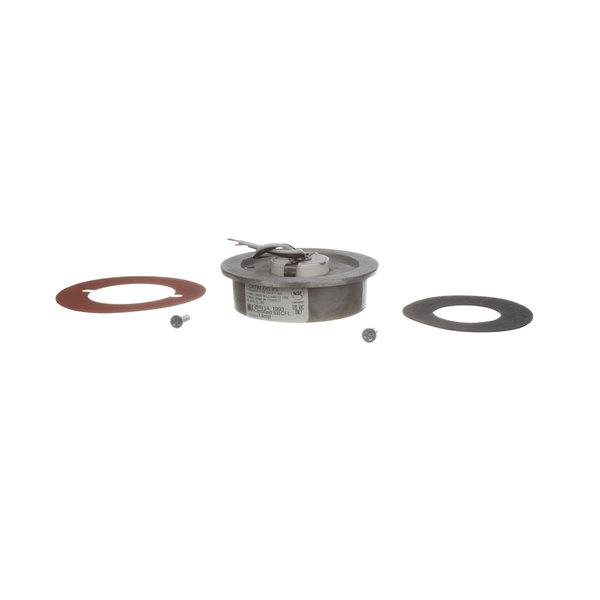 Kason® 1806-10 Light Repair Kit Main Image 1