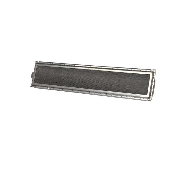 Nieco 8420-1 Upper Burner W/O Reverb