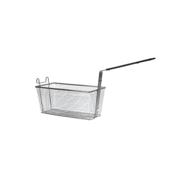 Ultrafryer Systems 21661 Basket Main Image 1