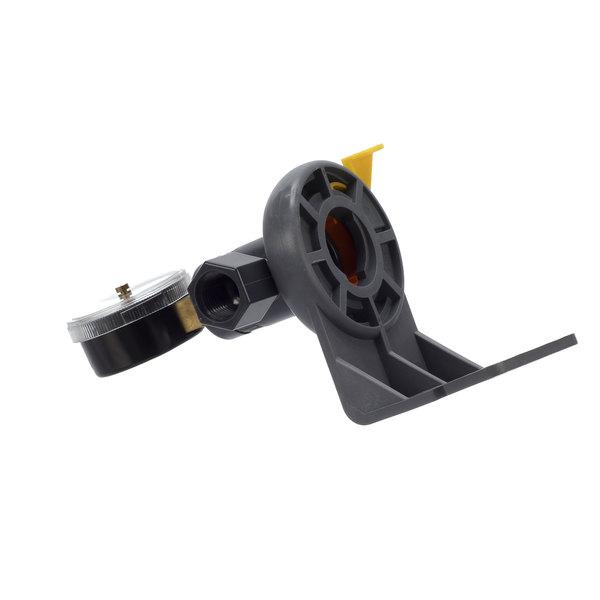 Lancer 62144-13 Cuno Filter 1/2 Fpt High Flow Ser
