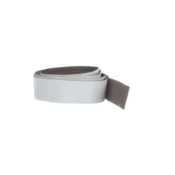 Kolpak 282411075 Tape, Vhb Acrylic 1 (To Attach Cr