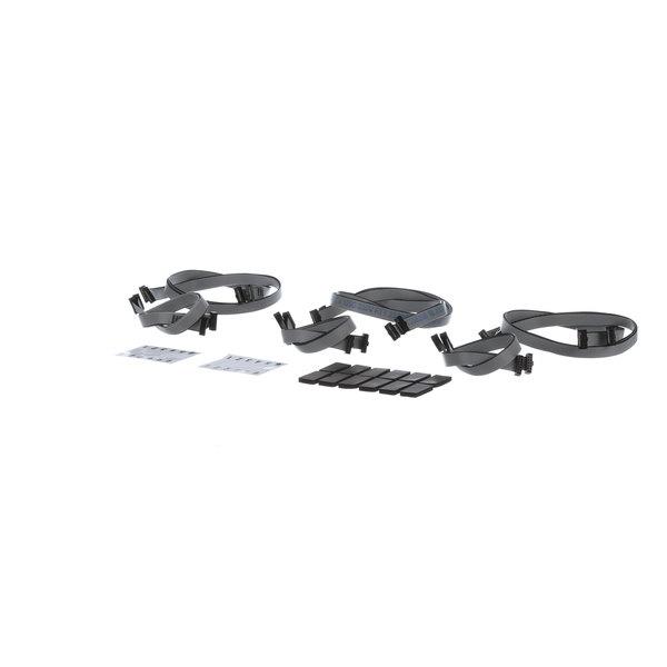 Prince Castle 95-204142PK12S Harness, Ribbon Cable