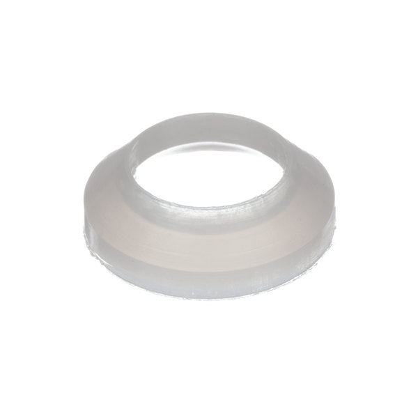 Lancer 05-0018 Nylon 1/2 Flare Washer