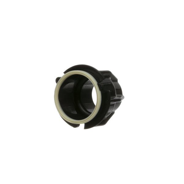 Lancer 05-3242-SP Nozzle,Black,Gmv