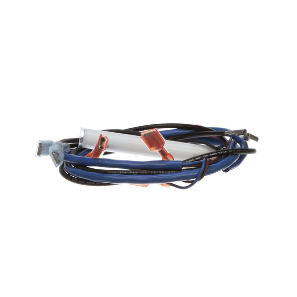 Hobart 01-502322-0000C Harness,Assy, Wiring, Reed Sw.